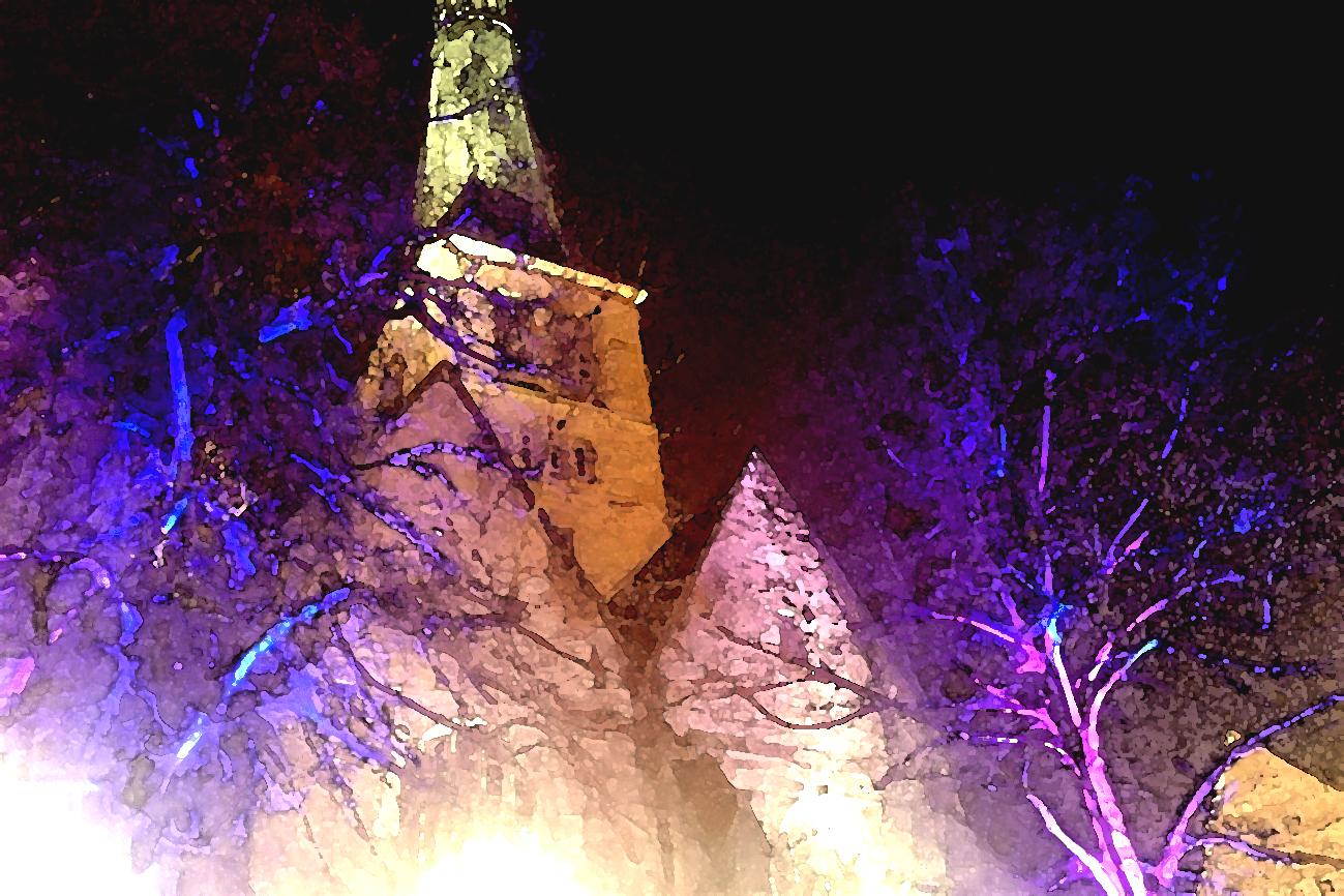20170726_Hameln_Marktplatz_www