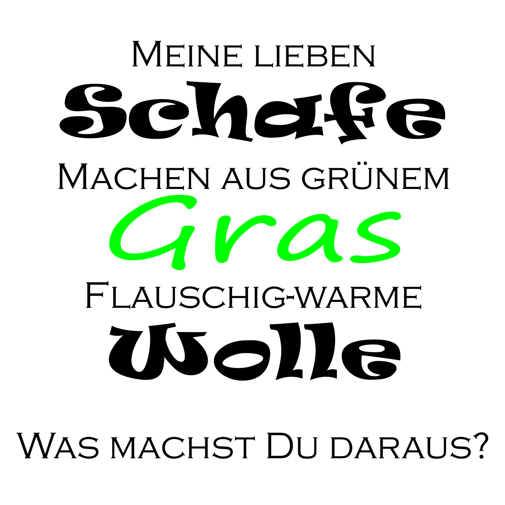 spruch_wolle