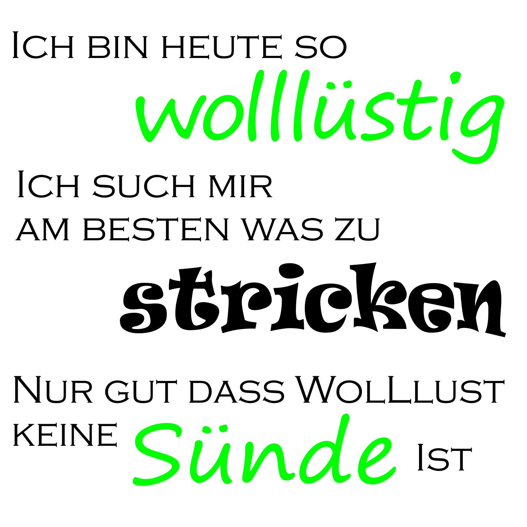 spruch_wolle3